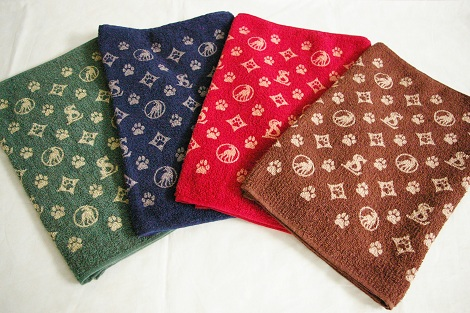 Sl_logo_towel_1