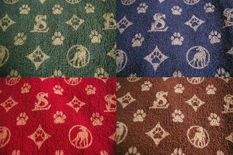 Sl_logo_towel_2